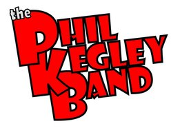 The Phil Kegley Band