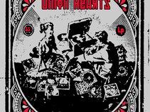 Union Hearts