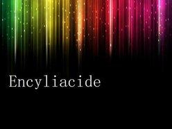 Encyliacide