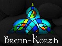 Brenn-Korz'h