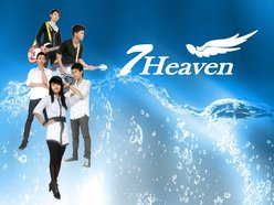 Image for 7Heaven