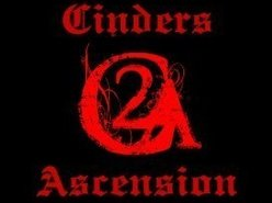 Image for Cinders To Ascension
