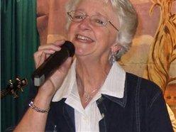 Ann Pascoe