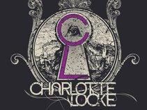 Charlotte Locke