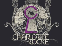 Image for Charlotte Locke