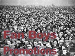 Fan Boys Promotions