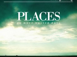 Image for PLACES