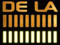 De La Beats