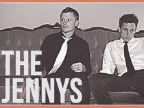 The Jennys