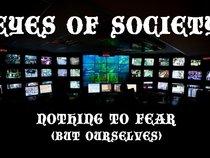 Eyes Of Society