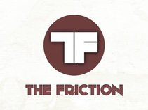 The Friction