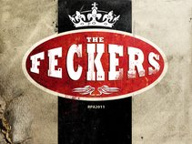 The Feckers