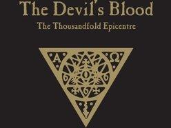 Image for The Devil's Blood
