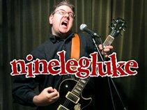 NineLegLuke