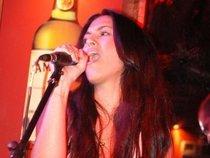 Ayelet Gibor