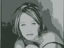 Jennifer Greenhut