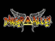 Danger Alley