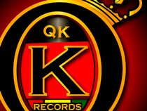 qk records