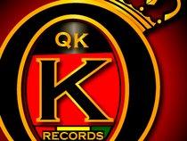 qk records