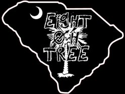 Image for Eight Oh Tree