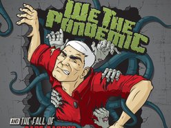 Image for We The Pandemic