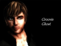 Image for Groovin Ghost