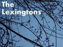 The Lexingtons