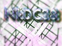 NkDC38