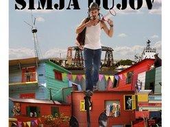 Image for SIMJA DUJOV