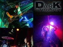 Dark Trilogy Site