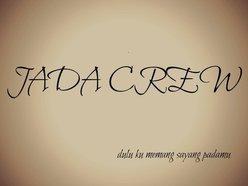 Image for JADA CREW ♥