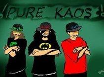 Pure Kaos