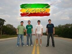The Stoics