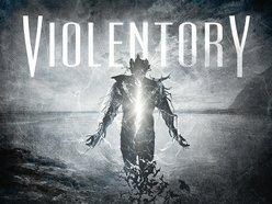 Image for ViolentorY