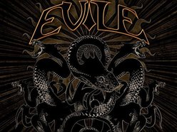 Image for Evile