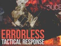 Errorless