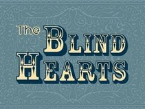 The Blind Hearts