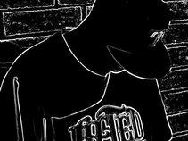 DJ Dolo