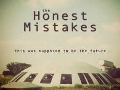 Image for The Honest Mistakes