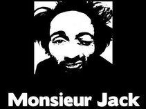 Monsieur Jack