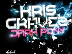 Image for KrisGravez