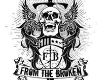 From The Broken