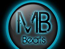 MBBeats