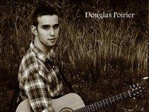 Douglas Poirier