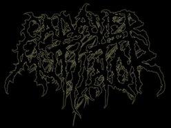 Image for Cadaver Mutilator