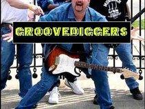 Groovediggers