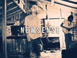 Image for NewSENSE