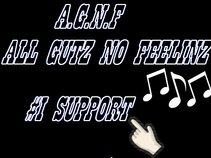 A.G.N.F