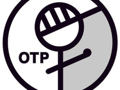 Image for OTP