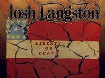 Josh Langston